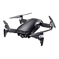 DJI Mavic Air - quadcopter
