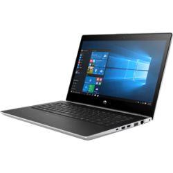 HP MT21 Celeron 3865U 8GB RAM 128GB Thin Pro