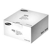 Samsung CLT-W506 - black, yellow, cyan, magenta - waste toner collector