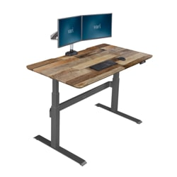 VARIDESK ProDesk Electric 60 - sit/standing desk