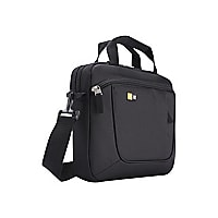 "Case Logic 11.6"" Laptop and iPad Slim Case - notebook carrying case"