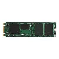 Intel Solid-State Drive DC S3110 Series - solid state drive - 128 GB - SATA