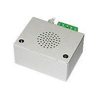 MINUTEMAN ENV Probe - temperature & humidity sensor