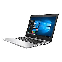 HPG HP 640 G4 I5-8350U 256GB 16GB