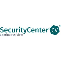 SecurityCenter Continuous View Event Analysis and Reporting - live e-learni