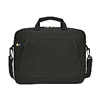 "Case Logic Huxton 14"" Laptop Attache notebook carrying case"