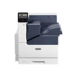 Xerox VersaLink C7000/DN - printer - color - LED