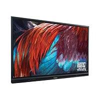 "Promethean ActivPanel 70"" HD 70"" LED display"