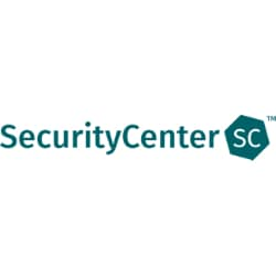 Security Center - subscription license (1 year) - 64 hosts