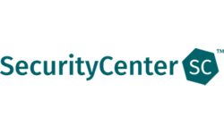SecurityCenter from Tenable