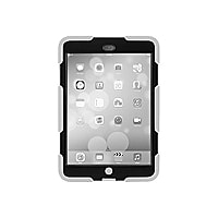 Griffin Display Shield - screen protector