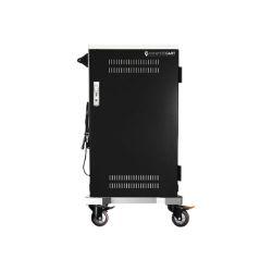 Anywhere Cart AC-SLIM Blemished - cart