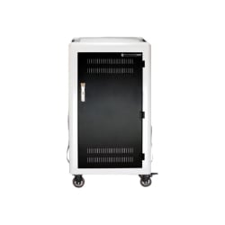 Anywhere Cart AC-PLUS-T Blemished - cart