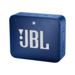 JBL Go 2 - speaker - for portable use - wireless
