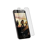 UAG Tempered Glass Screen Shield for iPhone 8 / 7 / 6s / 6 [4.7-inch screen