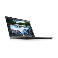 "Dell HPG Latitude 5480 14"" Core i5 8GB RAM 500GB HDD Clearsult"