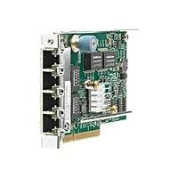 HPE 331FLR - adaptateur réseau