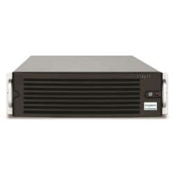 ExaGrid EX10000E - NAS server - 32 TB
