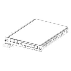 Juniper 7060 System Control Processor