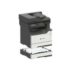 Lexmark MX421ade - multifunction printer - B/W