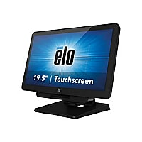 Elo X-Series Touchcomputer ESY20X5 - all-in-one - Core i5 6500TE - 4 GB - 1