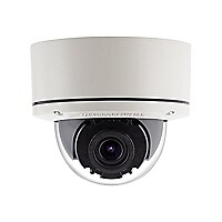Arecont MegaDome G3 1080p H.264 IP Camera with SNAPStream