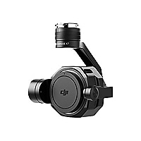 DJI Zenmuse X7 - aerial camera - body only