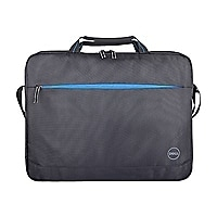 Dell Essential Briefcase-15 - notebook carrying case