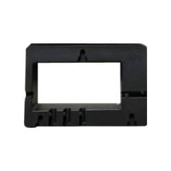 Yealink Wall Mount Bracket for SIP-T41S Telephone