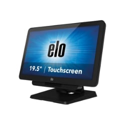 Elo X-Series Touchcomputer ESY20X5 - all-in-one - Core i5 6500TE - 4 GB - 1