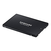 "Samsung 860 DCT 960GB SATA 2.5"" Enterprise Solid State Drive"