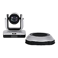 AVer VC520+ - video conferencing kit