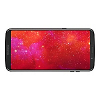 Motorola Z3 Play 4GB RAM 64GB Android 8.0 Oreo - Deep Indigo
