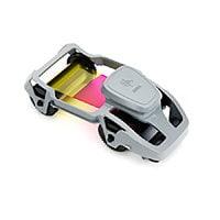 Zebra Wax/Resin Print Ribbon Standard