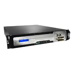 Citrix ADC MPX 5905 - Platinum Edition - load balancing device