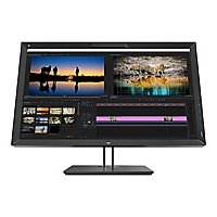 HP DreamColor Z27x G2 Studio Display - LED monitor - 27""