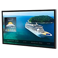 "Peerless Xtreme 49"" High Bright Outdoor Display"