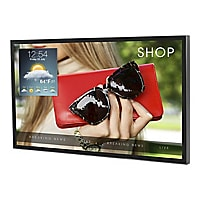 "Peerless Xtreme 55"" High Bright Outdoor Display"