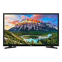 "Samsung UN32N5300AF 5 Series - 32"" Class (31.5"" viewable) LED TV"
