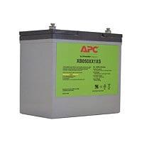APC - UPS battery