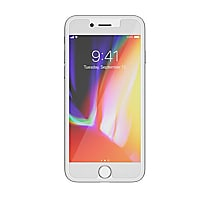 Speck ShieldView Glass PRO iPhone 8 Plus - screen protector