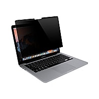Kensington MP13 Privacy Screen for MacBook Pro - notebook privacy filter