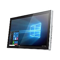 "DT Research DT592SU AiO 22"" Core i5-6200U 8GB RAM 128GB Windows 7 Pro NB/NT"