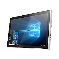 "DT Research DT592SU AiO 22"" Core i5-6200U 8GB RAM 128GB Windows 7 Pro 3B/T"