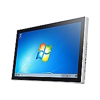 "DT Research DT594SC AiO 24"" Celeron 3955U 4GB RAM 128GB Windows 7 Pro NB/T"