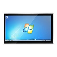 "DT Research DT594SU AiO 24"" Core i7-6500U 8GB RAM 128GB Windows 7 Pro NB/NT"