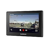"Garmin DriveAssist 5"" WQVGA US Maps GPS Device"