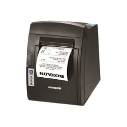 BIXOLON SRP-350plusIII - receipt printer - monochrome - direct thermal