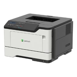 Lexmark B2338DW - printer - monochrome - laser