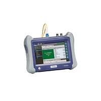 Viavi TB5822P Dual 1G Single Port 10G Network Tester